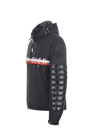 Moncler Olargues  jacket MONCLER | 13 | 1B50A-0054A91-998