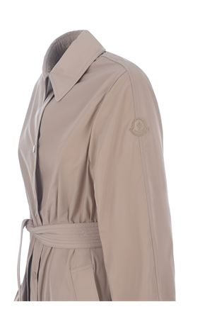 Moncler Navigatoria trench coat MONCLER | 13 | 1C745-0054543-221