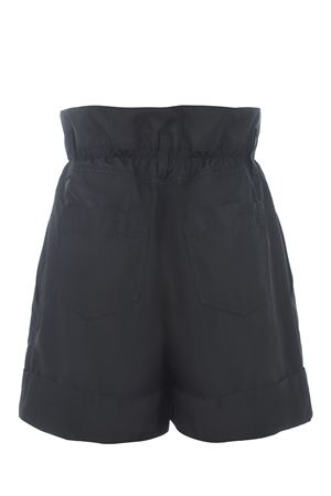 Shorts Moncler in nylon MONCLER | 9 | 2A747-0057455-999