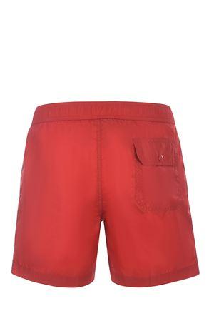 Costume Moncler in nylon MONCLER | 85 | 2C707-0053326-455