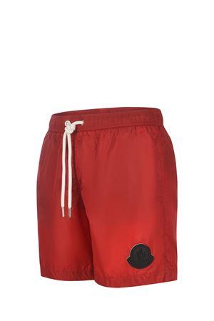 Costume Moncler in nylon MONCLER | 85 | 2C715-0053326-455