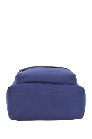 Moncler Pierrick nylon backpack MONCLER | 10000008 | 5A704-0002SSX-74B