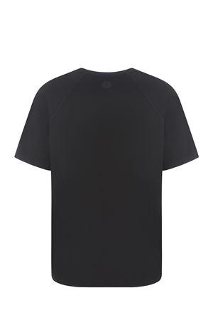 T-shirt Moncler in cotone MONCLER | 7 | 8C7C5-10829H8-999