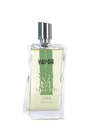 Profumo Morph Vapor MORPH | -1369722335 | VAPOR100 ML