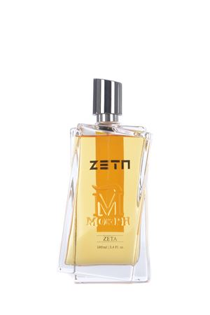 Profumo Morph Zeta MORPH | -1369722335 | ZETA100ML