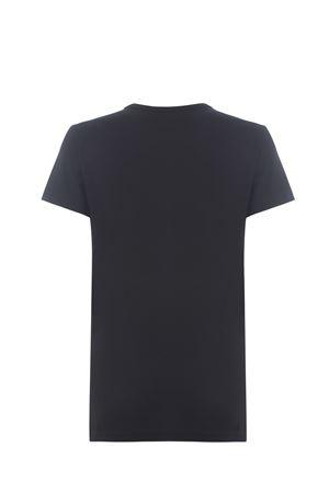 T-shirt Moschino Love in cotone MOSCHINO LOVE | 8 | W4F731NM3876-C74