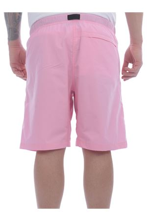 MSGM cotton shorts MSGM | 30 | 3040MB05X217104-12