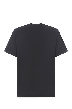 MSGM cotton T-shirt MSGM | 8 | 3040MM162217098-99