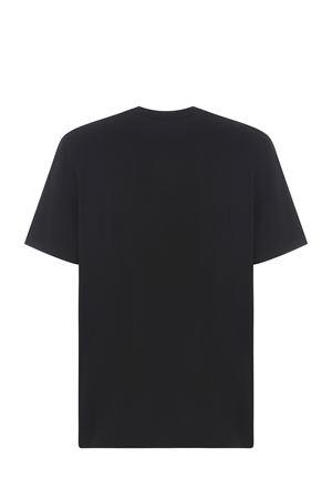 MSGM cotton T-shirt MSGM | 8 | 3040MM67217098-99
