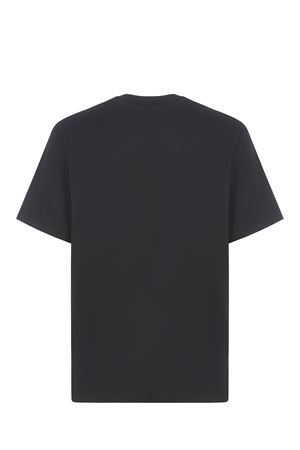 MSGM cotton T-shirt MSGM | 8 | 3040MM73217098-99