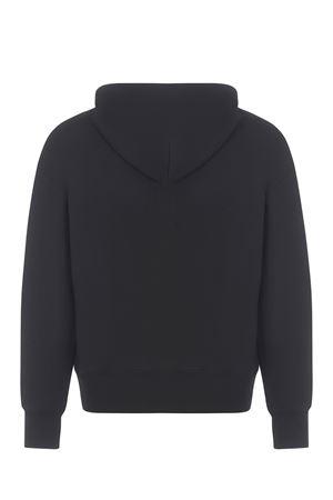 MSGM cotton hoodie MSGM | 10000005 | 3040MM74217099-99