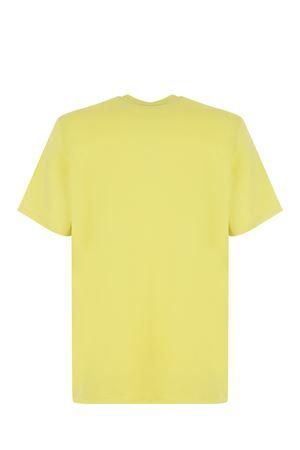 MSGM cotton T-shirt MSGM | 8 | 3040MM97217098-07