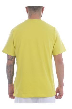 T-shirt MSGM in cotone MSGM | 8 | 3040MM97217098-07