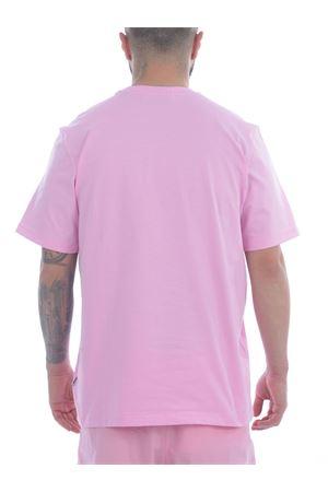 T-shirt MSGM in cotone MSGM | 8 | 3040MM97217098-12