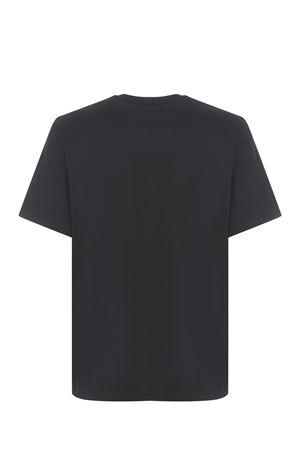 MSGM cotton T-shirt MSGM | 8 | 3040MM97217098-99