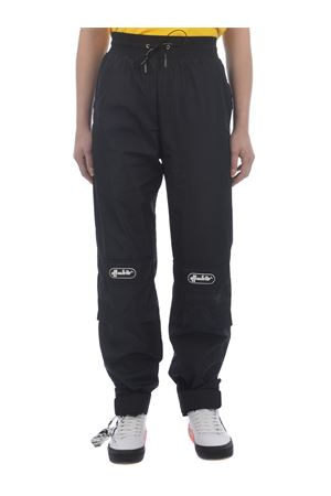 OFF-White nylon cargo pants OFF WHITE | 9 | OWCF005R21FAB0031010