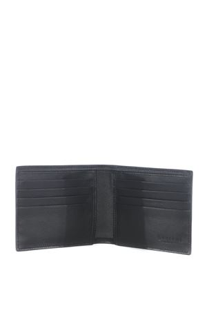 Orciani wallet in saffiano leather ORCIANI | 63 | SU0090BSF-NERO