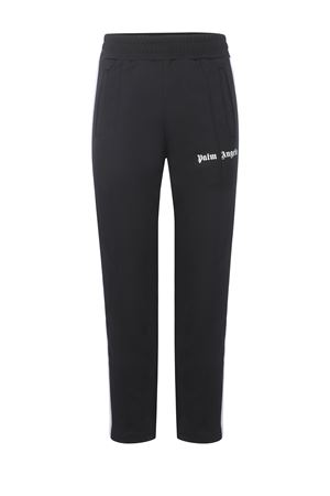 Pantaloni jogging Palm Angels Classic trackin nylon PALM ANGELS | 9 | PMCA007R21FAB0011001