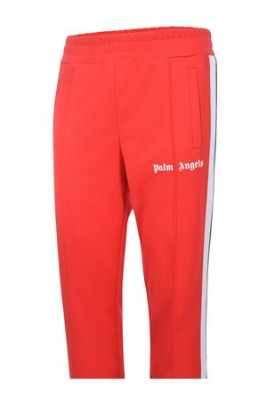 Pantaloni jogging Palm AngelsClassic track in nylon PALM ANGELS | 9 | PMCA007R21FAB0012501