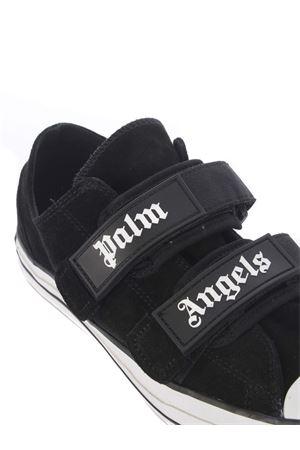 Sneakers Palm Angels velcro vulcanized PALM ANGELS | 5032245 | PMIA034R21LEA0021001