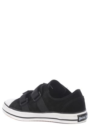 Palm Angels Velcro Vulcanized  PALM ANGELS | 5032245 | PMIA034R21LEA0021001