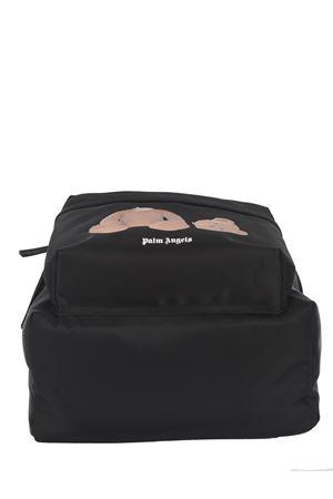 Palm Angels Bear nylon backpack PALM ANGELS | 10000008 | PMNB012S21FAB0021060