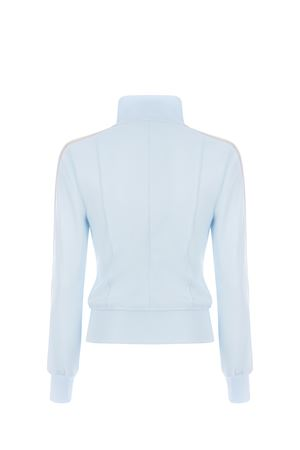 Palm Angels nylon sweatshirt  PALM ANGELS | 10000005 | PWBD022S21FAB0014401