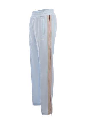 Palm Angels Classic Track nylon trousers PALM ANGELS | 9 | PWCA035S21FAB0014401
