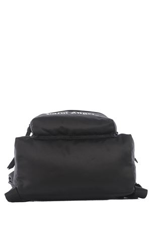 Palm Angels Essential nylon backpack PALM ANGELS | 10000008 | PWNB007S21LEA0011001