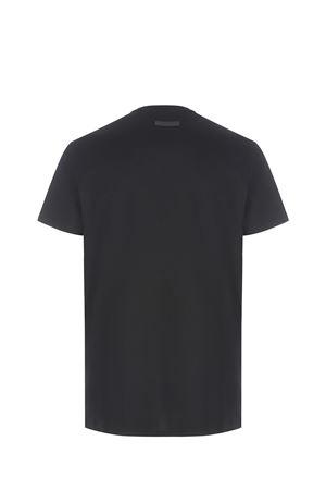 Philipp Plein Iconic  T-shirt PHILIPP PLEIN | 8 | MTK5119PJY002N-02