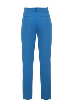 Pantaloni Pinko Bello100 in punto stoffa scuba PINKO | 9 | 1G15LF-5872G32