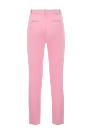 Pantaloni Pinko Bello100 in punto stoffa scuba PINKO | 9 | 1G15LF-5872P95