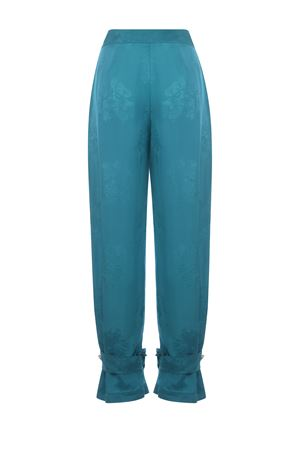 Pantaloni Pinko Quieto PINKO | 9 | 1G15WL-8405U98