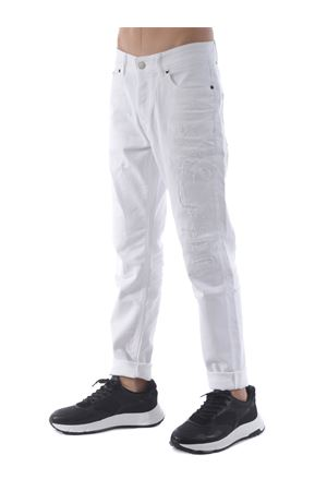 PMDS Gerard stretch denim jeans PMDS | 24 | GERARD4179-527