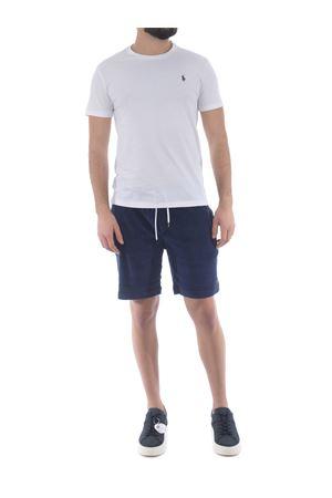 T-shirt Polo Ralph Lauren in cotone POLO RALPH LAUREN   8   680785003