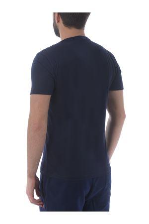 Polo Ralph Lauren cotton T-shirt POLO RALPH LAUREN | 8 | 680785004