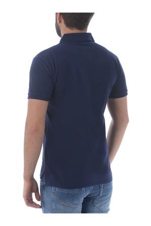 Polo Polo Ralph Lauren in piquet di cotone POLO RALPH LAUREN | 2 | 795080007