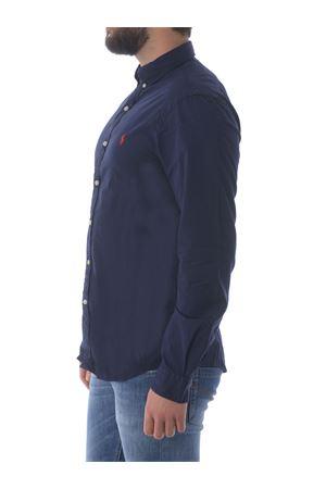 Polo Ralph Lauren cotton twill shirt POLO RALPH LAUREN | 6 | 829421003