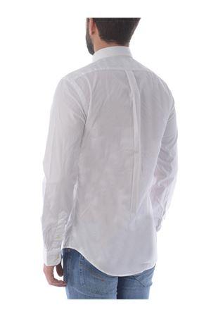 Polo Ralph Lauren cotton twill shirt POLO RALPH LAUREN | 6 | 829421005