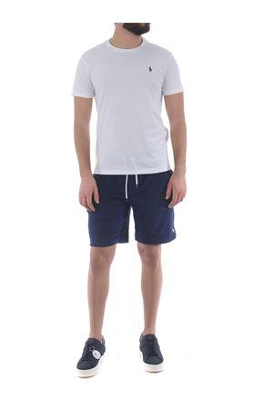 Polo Ralph Lauren shorts in cotton blend POLO RALPH LAUREN | 30 | 835787001