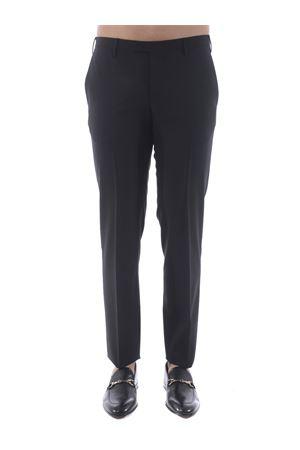PT01 trousers in stretch techno wool PT01 | 9 | COKSZEZ00CUBMZ65-0990