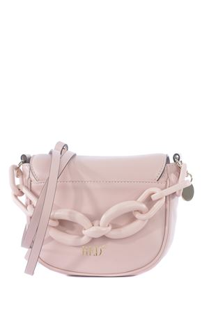 Red Valentino leather bag RED VALENTINO | 31 | VQ2B0C45FKFN17
