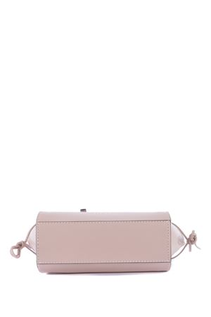 Red Valentino leather bag RED VALENTINO | 31 | VQ2B0C56FUUN17
