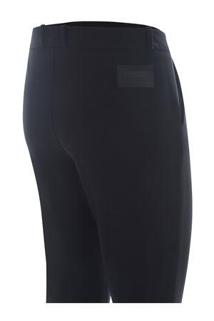 Pantaloni RRD Capri Lady RRD | 9 | 2170010