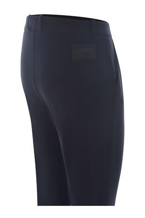Pantaloni RRD Capri Lady RRD | 9 | 2170060