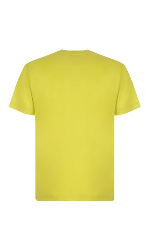 T-shirt Stone Island in cotone STONE ISLAND | 8 | 24113V0051