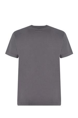 T-shirt Stone Island in cotone STONE ISLAND | 8 | 24675V0063
