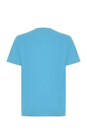 T-shirt Stone Island in cotone STONE ISLAND | 8 | 2NS55V0042