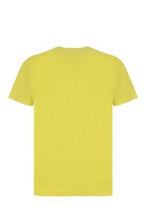 T-shirt Stone Island in cotone STONE ISLAND | 8 | 2NS55V0051