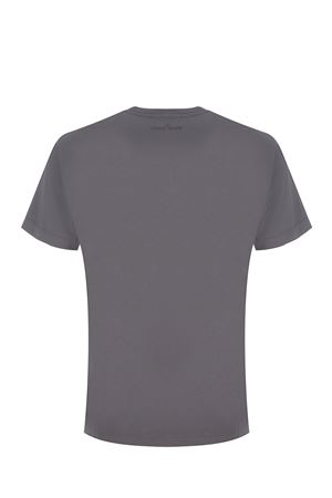T-shirt Stone Island in cotone STONE ISLAND | 8 | 2NS65V0063